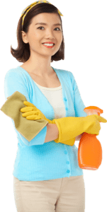 Maid Services in Epsom, NH